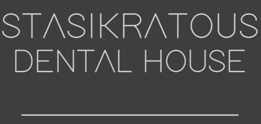 Stasikratous Dental house