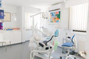 dental house 2